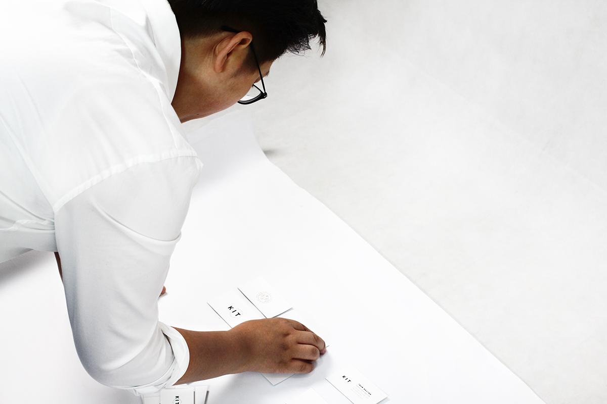 Design Studi- Online, Design Studio Online, DS-O, DSO, dsovn, design studio, studio online, design, studio, dịch vụ thiết kế đồ họa chuyên nghiệp, dịch vụ graphic design, dịch vụ design, dịch vụ tư vấn định hướng hình ảnh chuyên nghiệp.