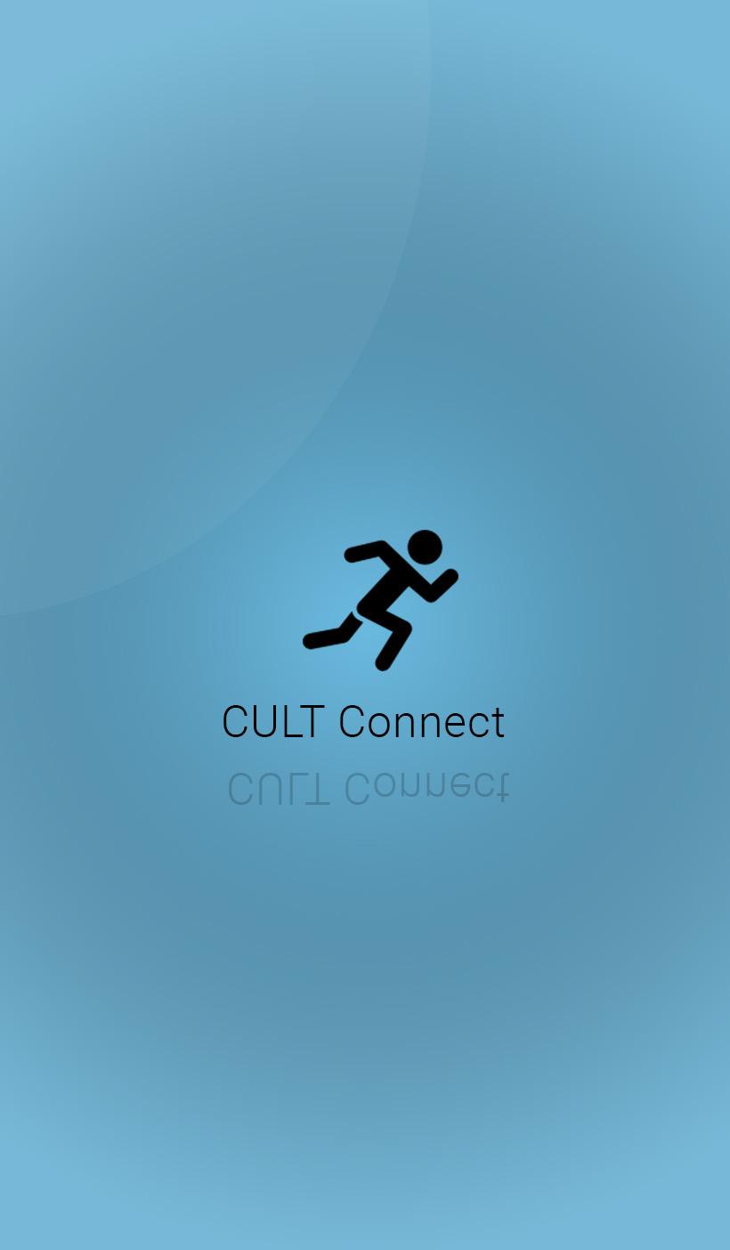 UI ux app