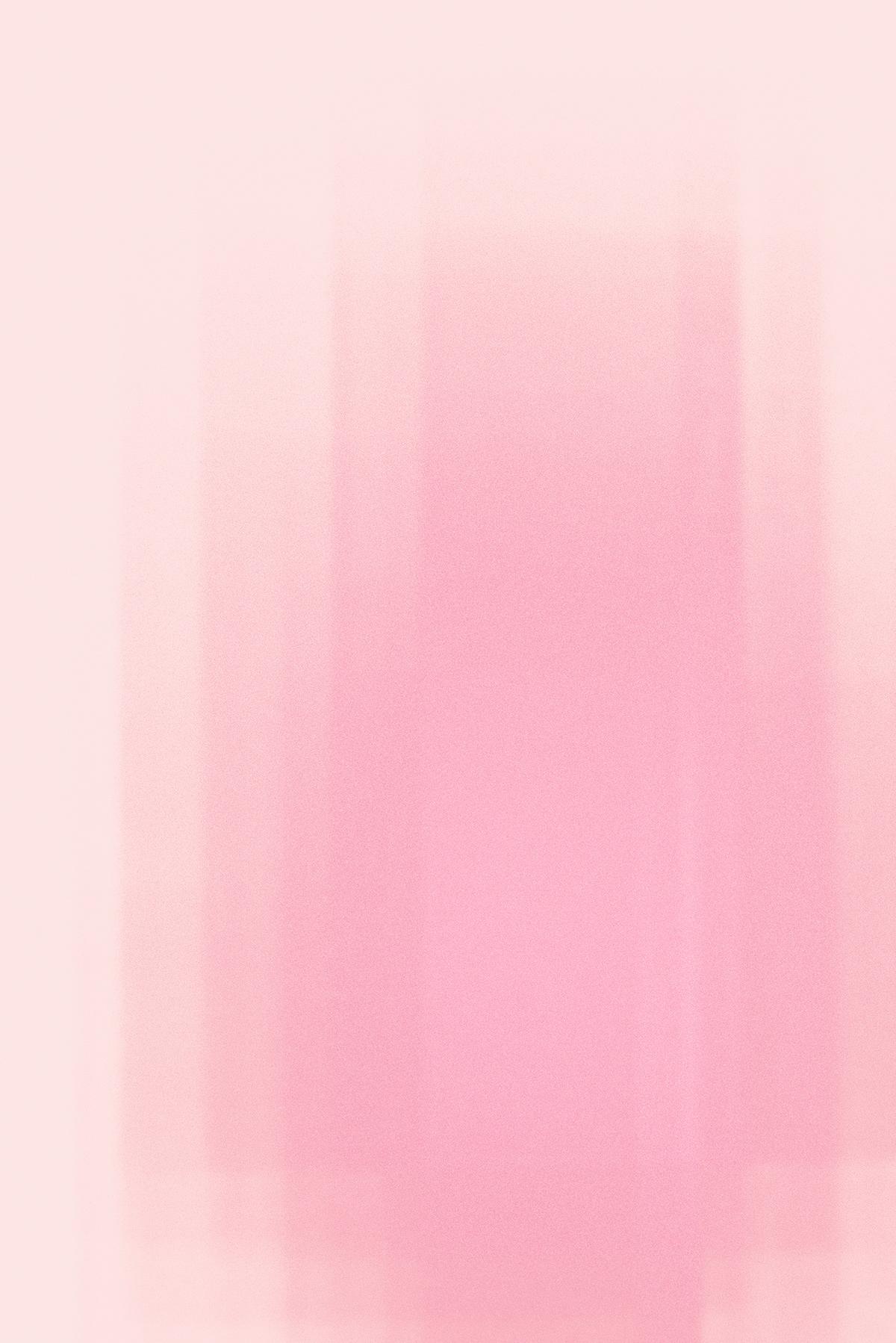 Image may contain: abstract and wall