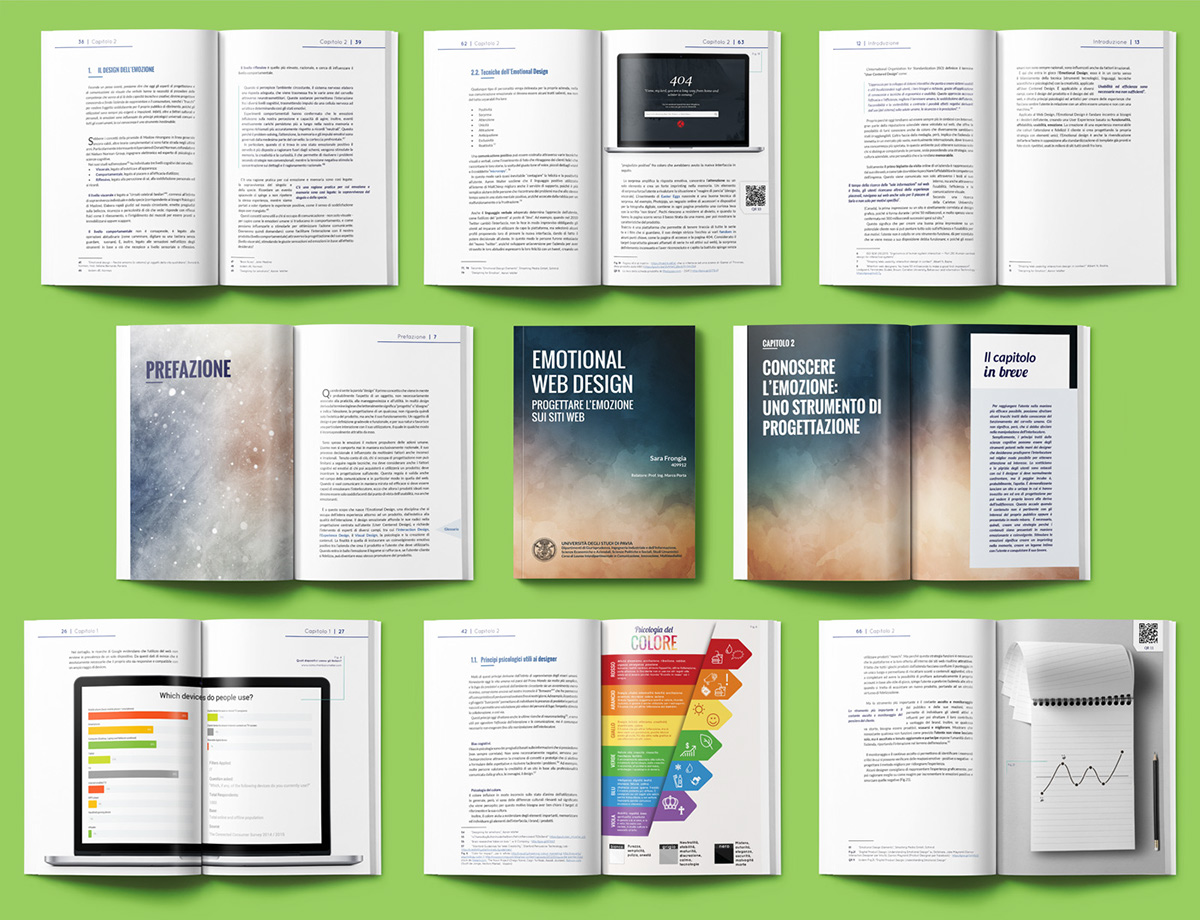 bachelor thesis web 2.0 Bachelor thesis, research projects, etc  software libre y web 20 en la educación secundaria: 467 mb: adobe pdf: view/open: view statistics show full item record.