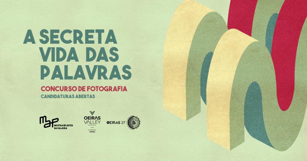 'A SECRETA VIDA DAS PALAVRAS' revela escritores e músicos envolvidos em processo colaborativo