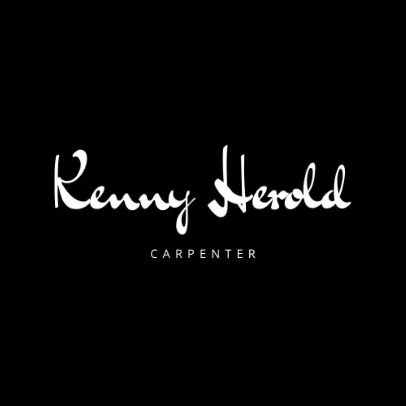 Kenny Herold