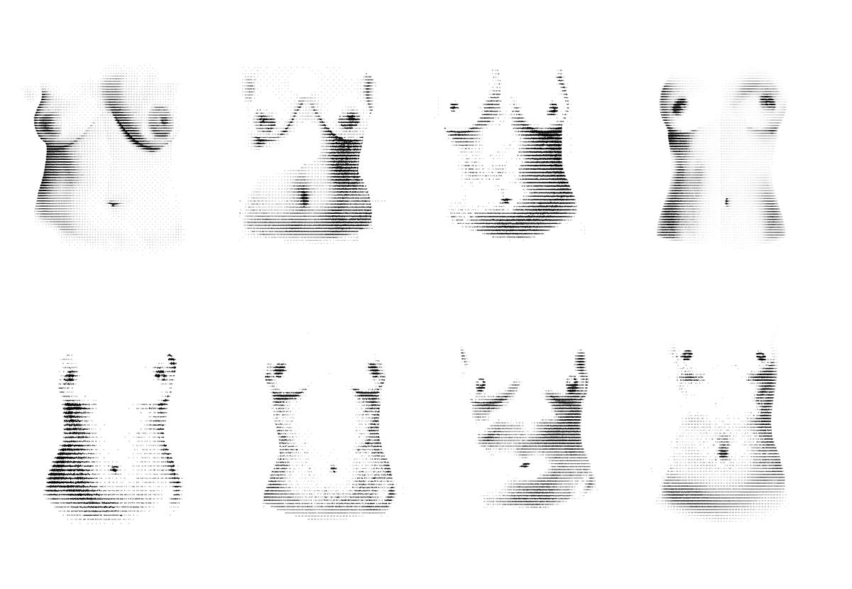 tits,women,Brest,bobs,Mama,t-shirt