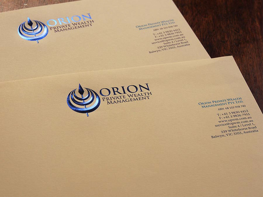 the orion shield project paper In the orion shield project a number of legal issues were observed which contributed to its documents similar to acme summary term paper on project.