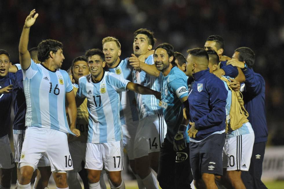 argentina atletico tucuman Copa Libertadores Futbol opinion Periodismo tucuman