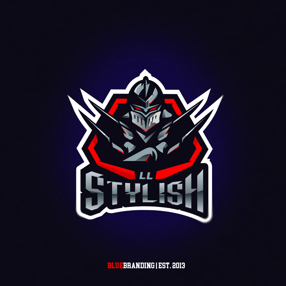 zed league inspired client logo bb on behance