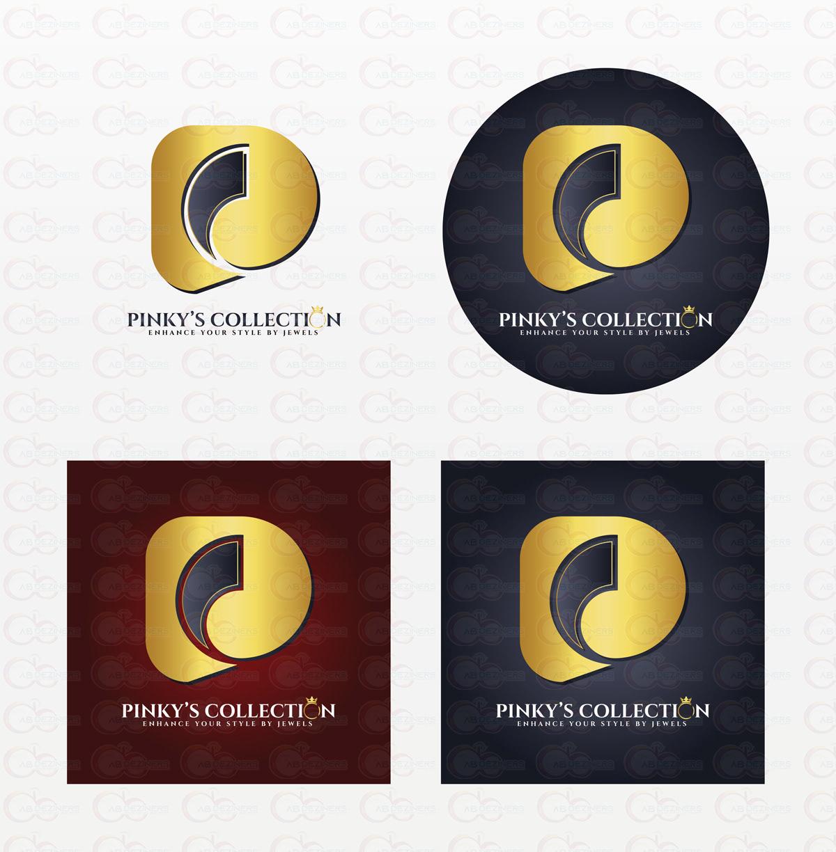 graphics design Creative Designing Web designer Creative Works illustrations