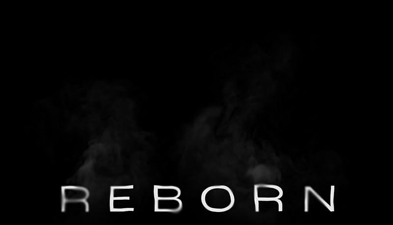 burning Coronavirus dream log route surgical mask surrealism lockdown poem texture