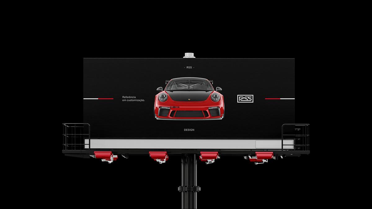 Image may contain: screenshot, land vehicle and car