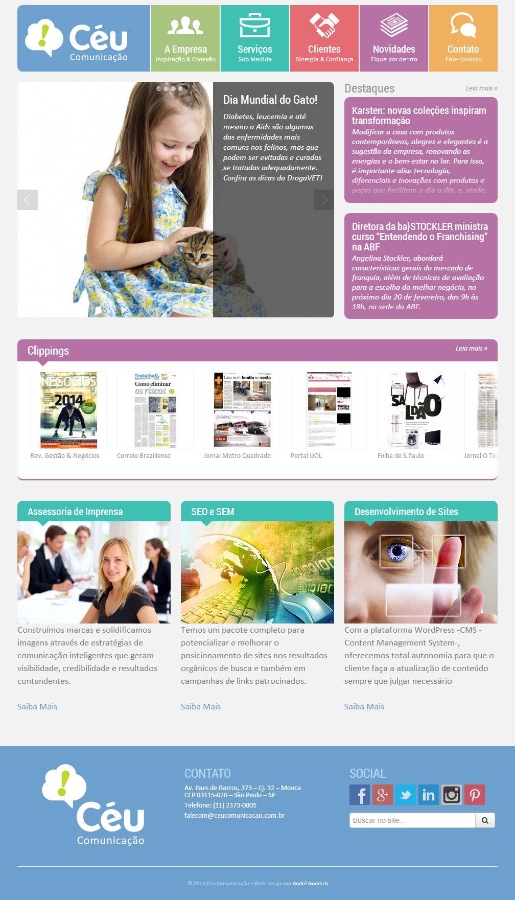 wordpress Custom Theme custom fields