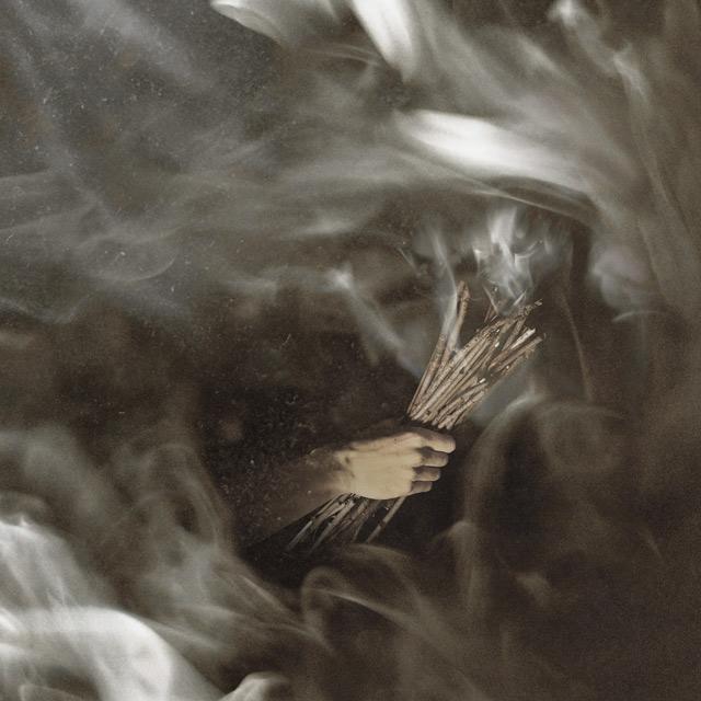 Pubic Art contemporary photography photo