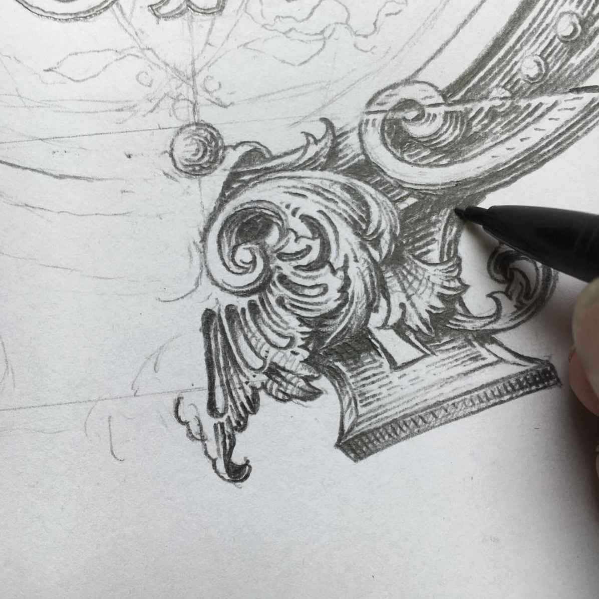 font,fonts,handmadefont,Calligraphy  ,artists,art,victorian art,Sign writting