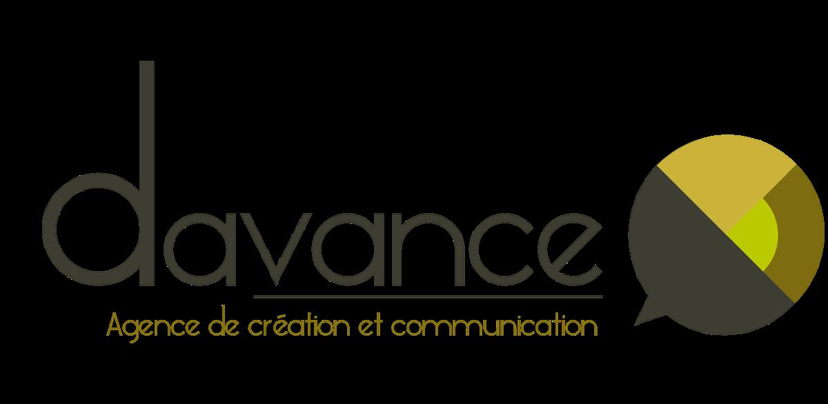 communication Logotype