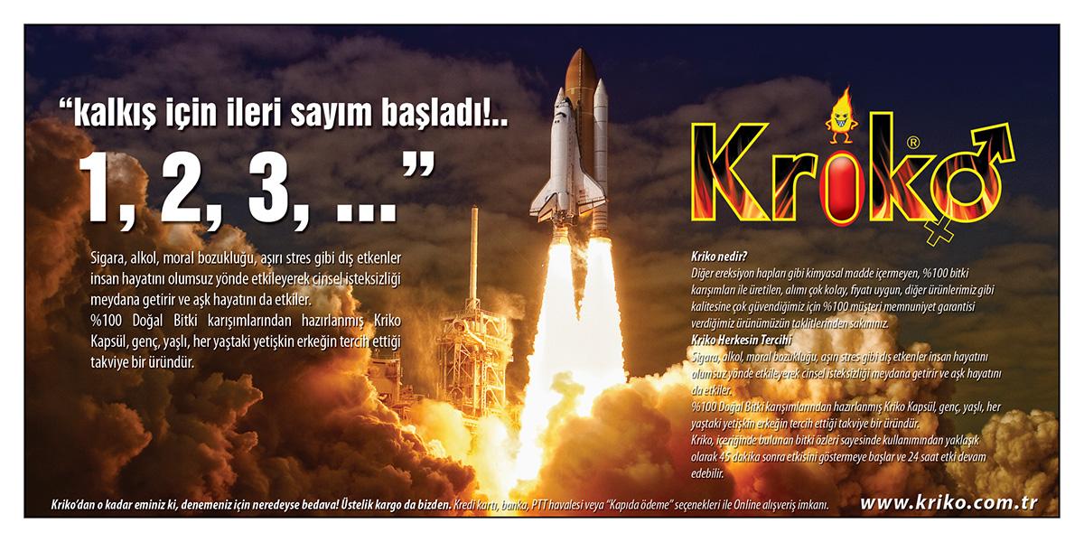 publishing   advertisement magazin Magazin Ads