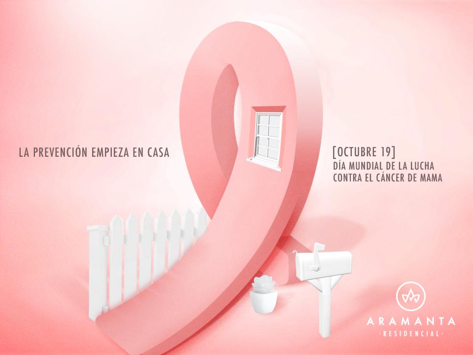 breast cancer Advertising  ad creative copywriting  art direction  design idea