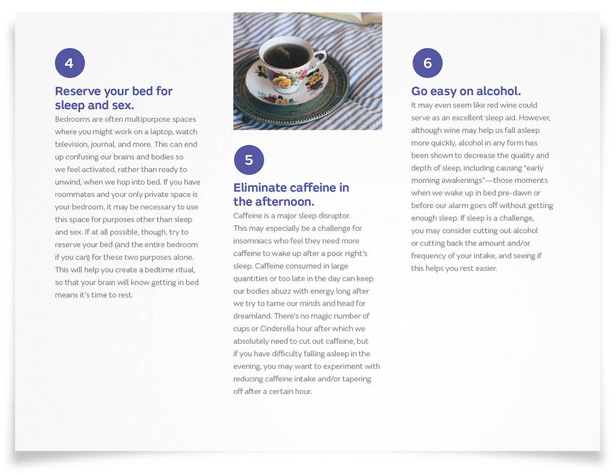 pdf download printable Content Marketing Health Wellness