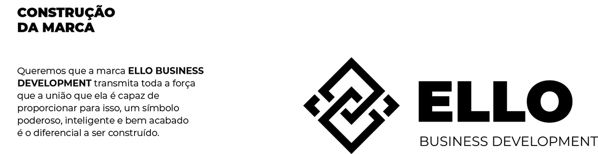 branding  logo Logomarca marca