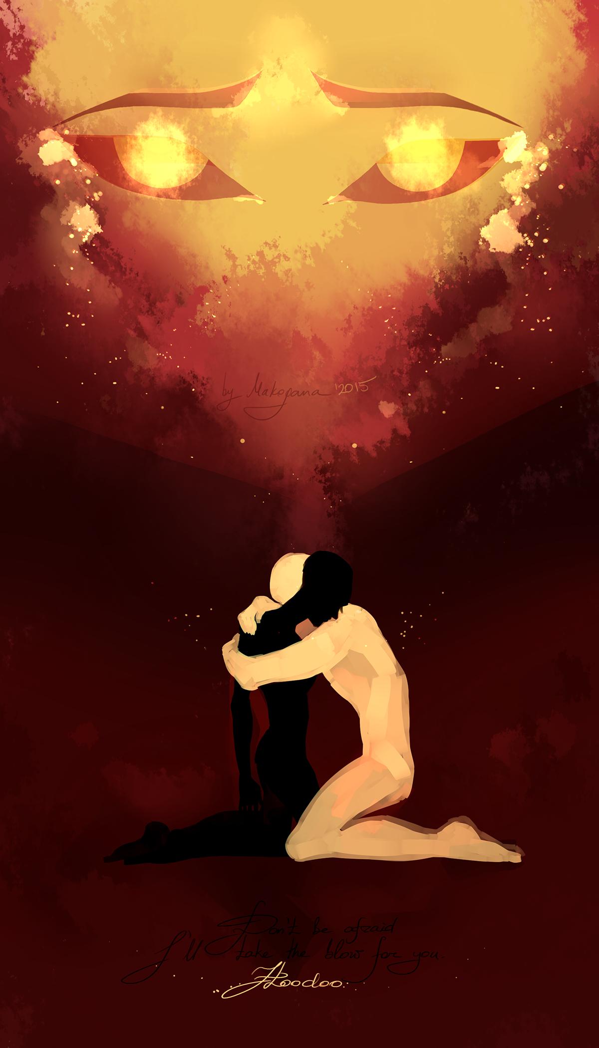 black holes and revelations artwork - photo #23