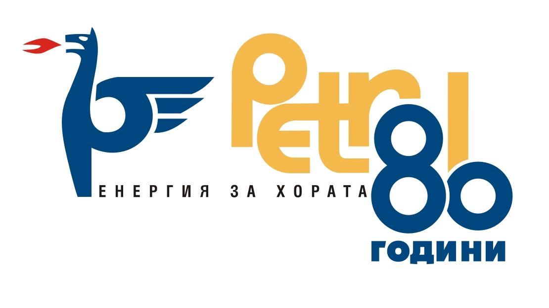 Typografy  logotype add
