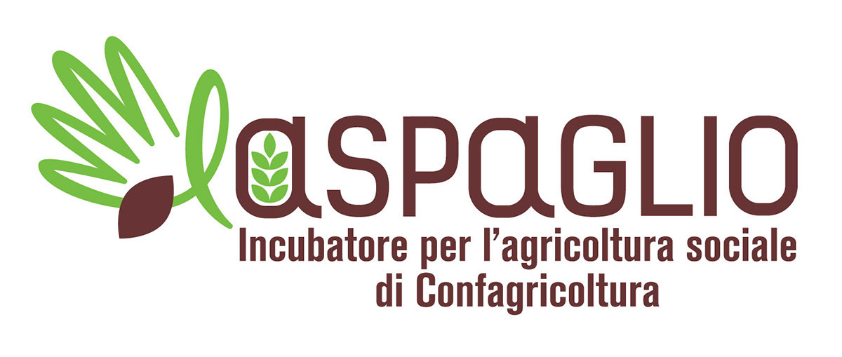 social farming farm confederation farming innovation logo Btl italian agricoltural product farming organization