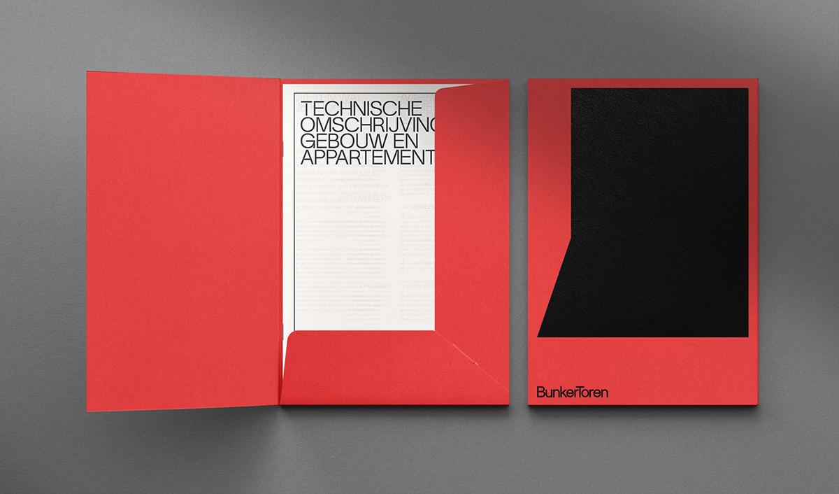 brand strategy brand identity digital design art direction