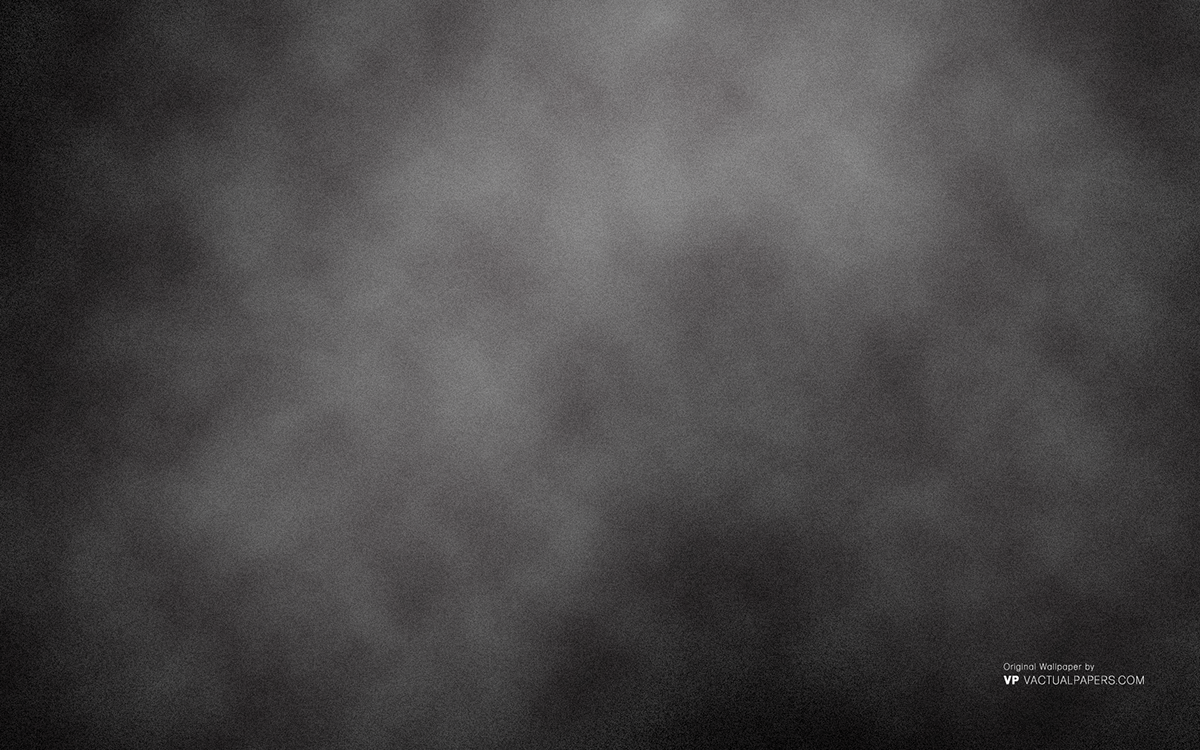 abstract Blurry backgrounds Wallpapers high resolution Full HD free download