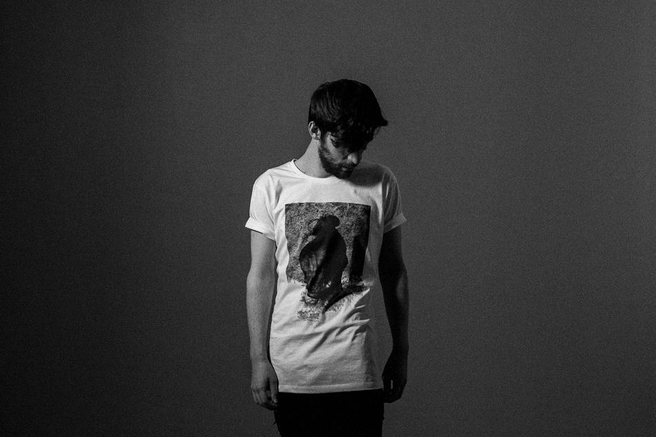 tshirt courtrai courtraiapparel screen printing print design  clothing design fashion design Digital Art  photo design