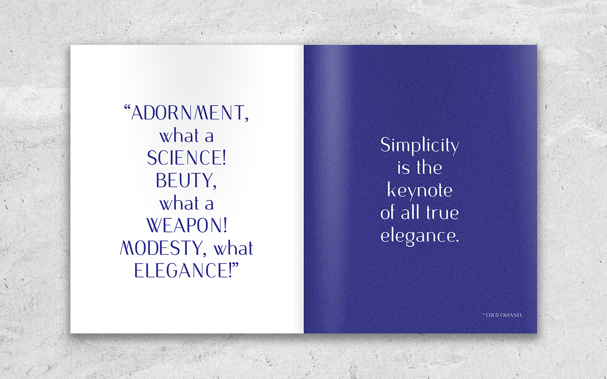 font Typeface typography   Free font graphic design  editorial Fashion  simplicity elegant