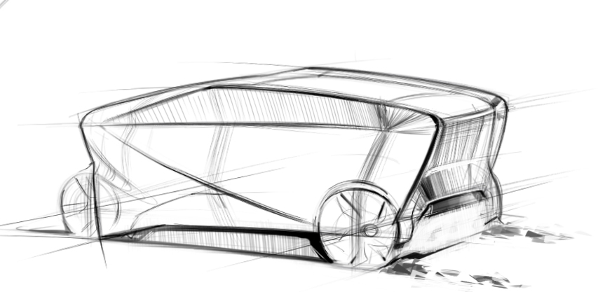 2017 Fiat Doblo Wiring Diagrams furthermore 445349 additionally Tracking moreover I00005V2mi additionally 2001 Chevrolet 3500 Fuse Box. on jaguar cargo van