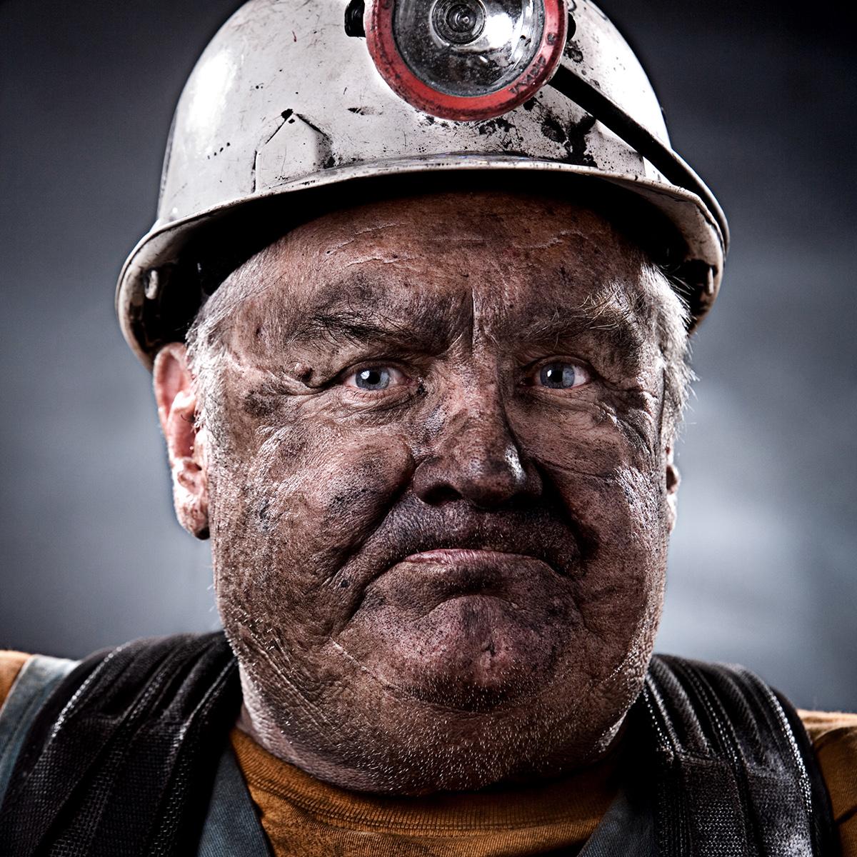 Картинки шахтеров смешные