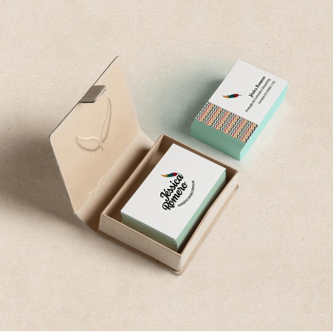 Brand Design Design de Marca identidade de marca identidade visual Marca pessoal