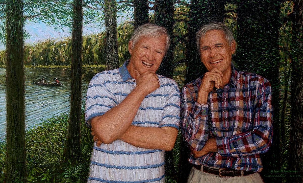 Adobe Portfolio pets oil paintings portraits Charcoal portraits adult portraits children portraits