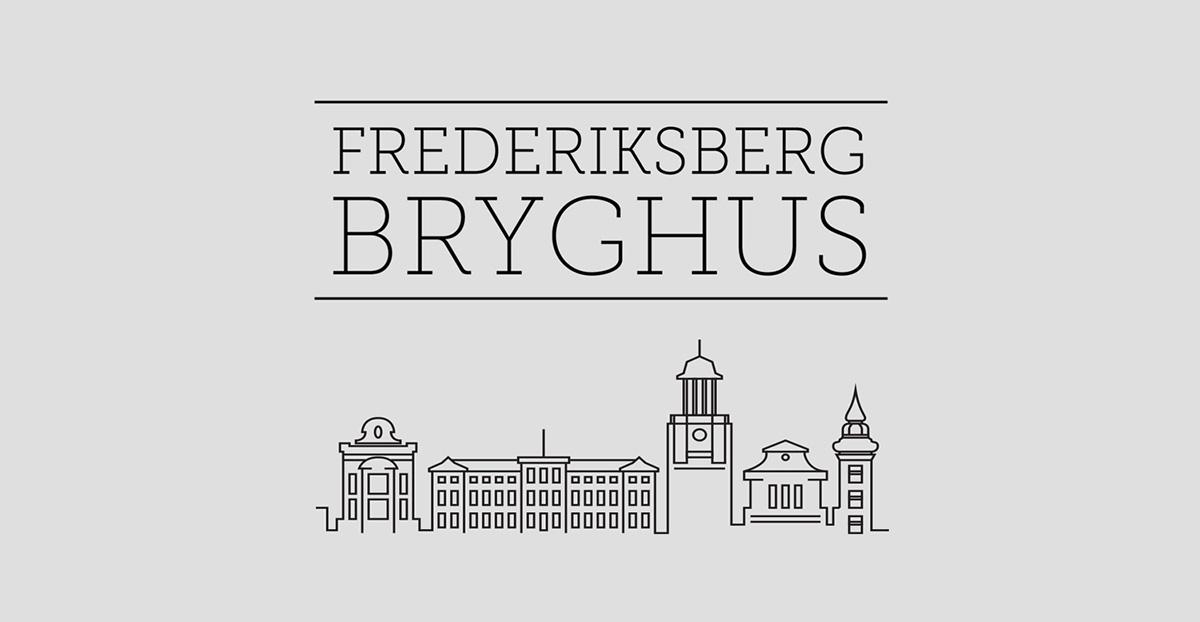 SEX ESCORT Frederiksberg