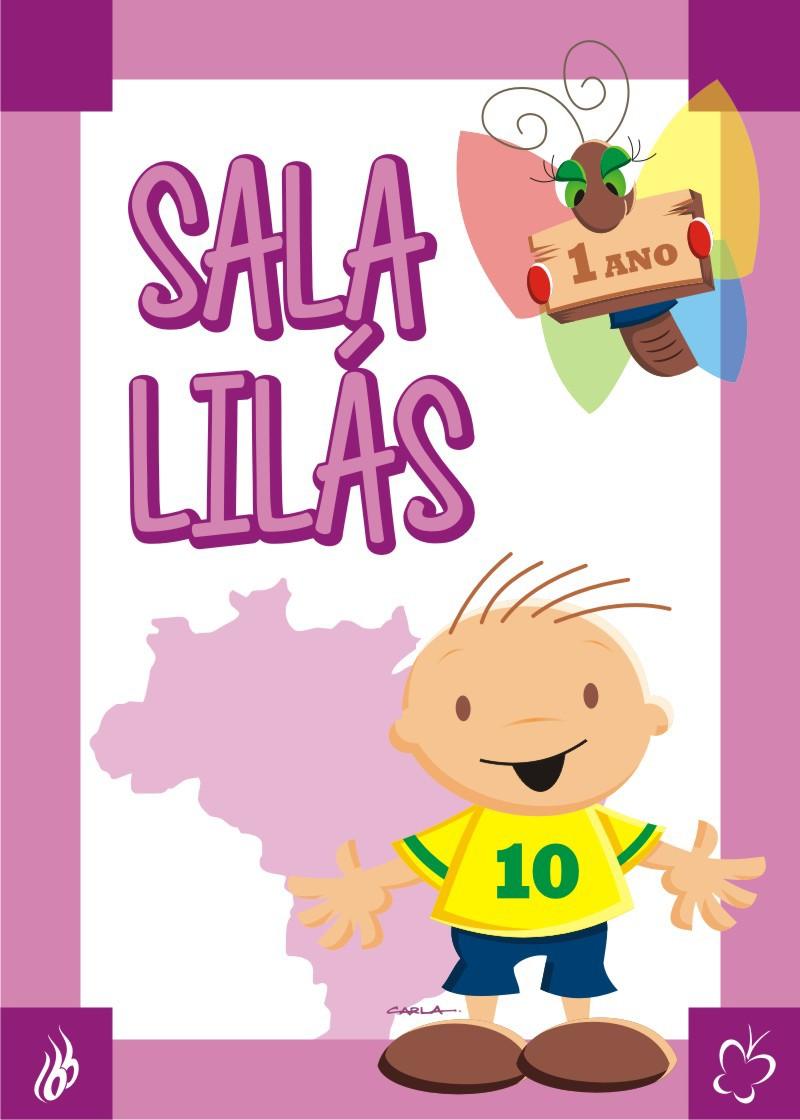 personagens Turminha mascotes toon characters infantil kids church Ministry