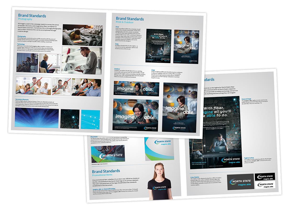 branding  Advertising  Creative Direction  art direction  Outdoor fiber Internet Cable google Consumer