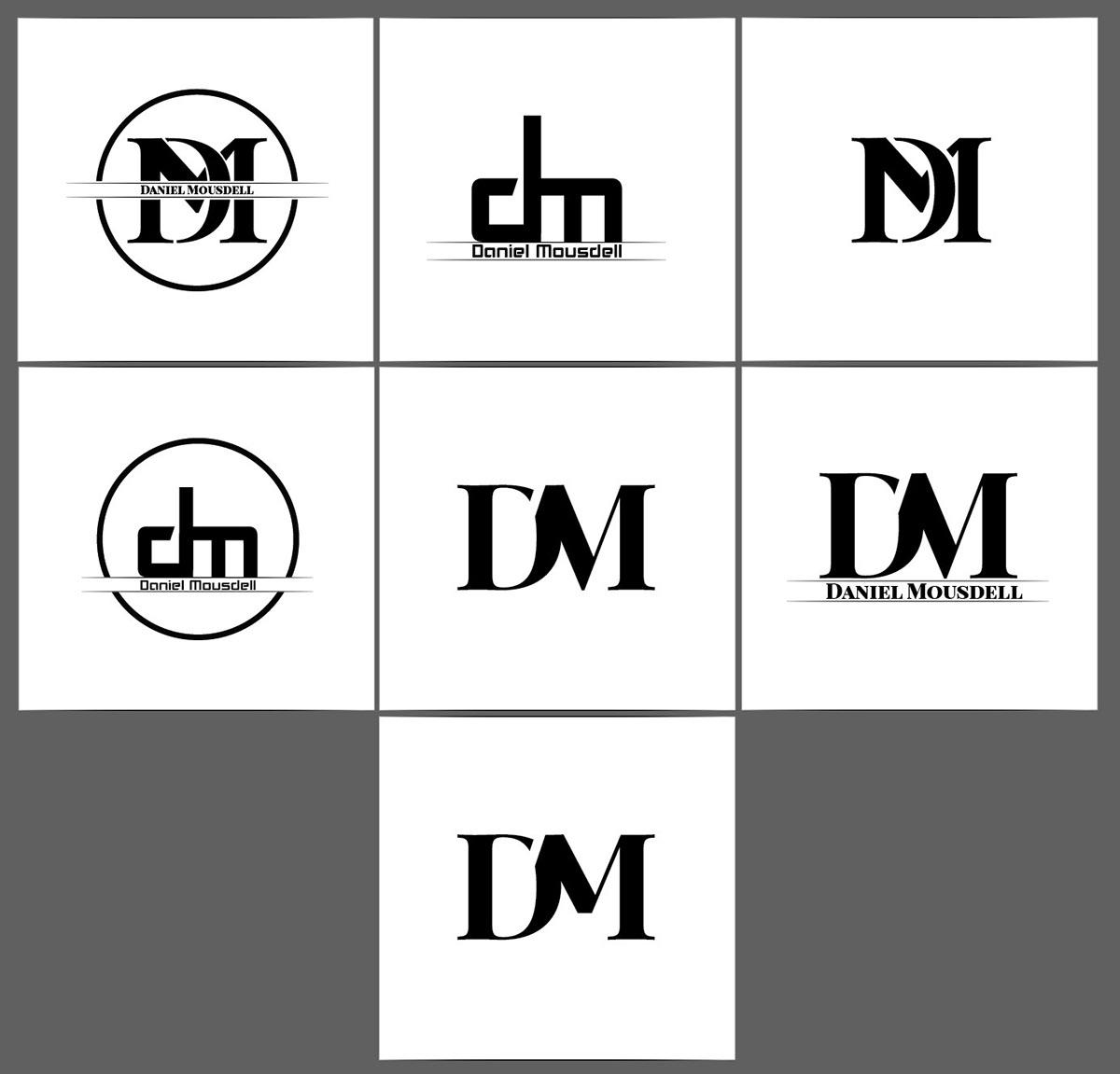 art branding  design graphic design  graphics Illustrator logo