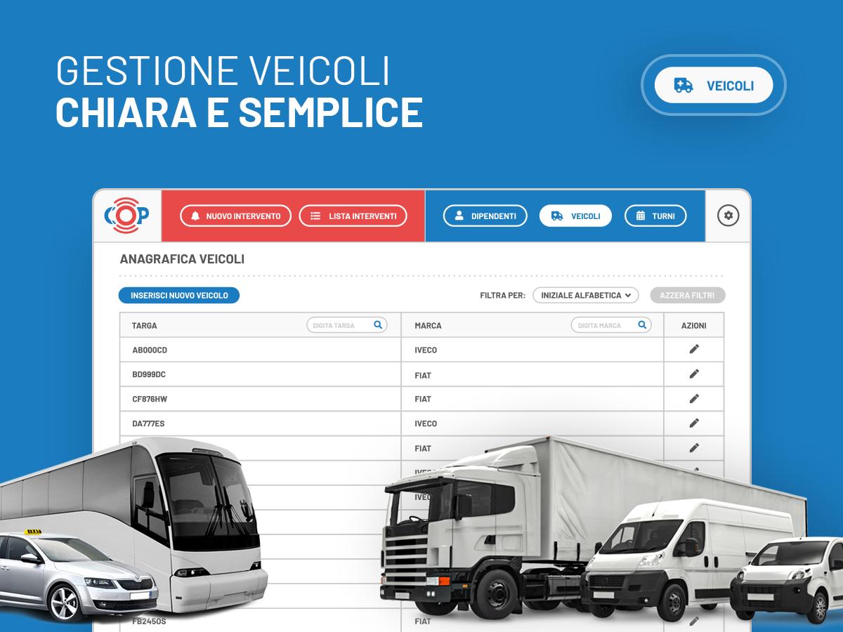 Image may contain: land vehicle, vehicle and screenshot