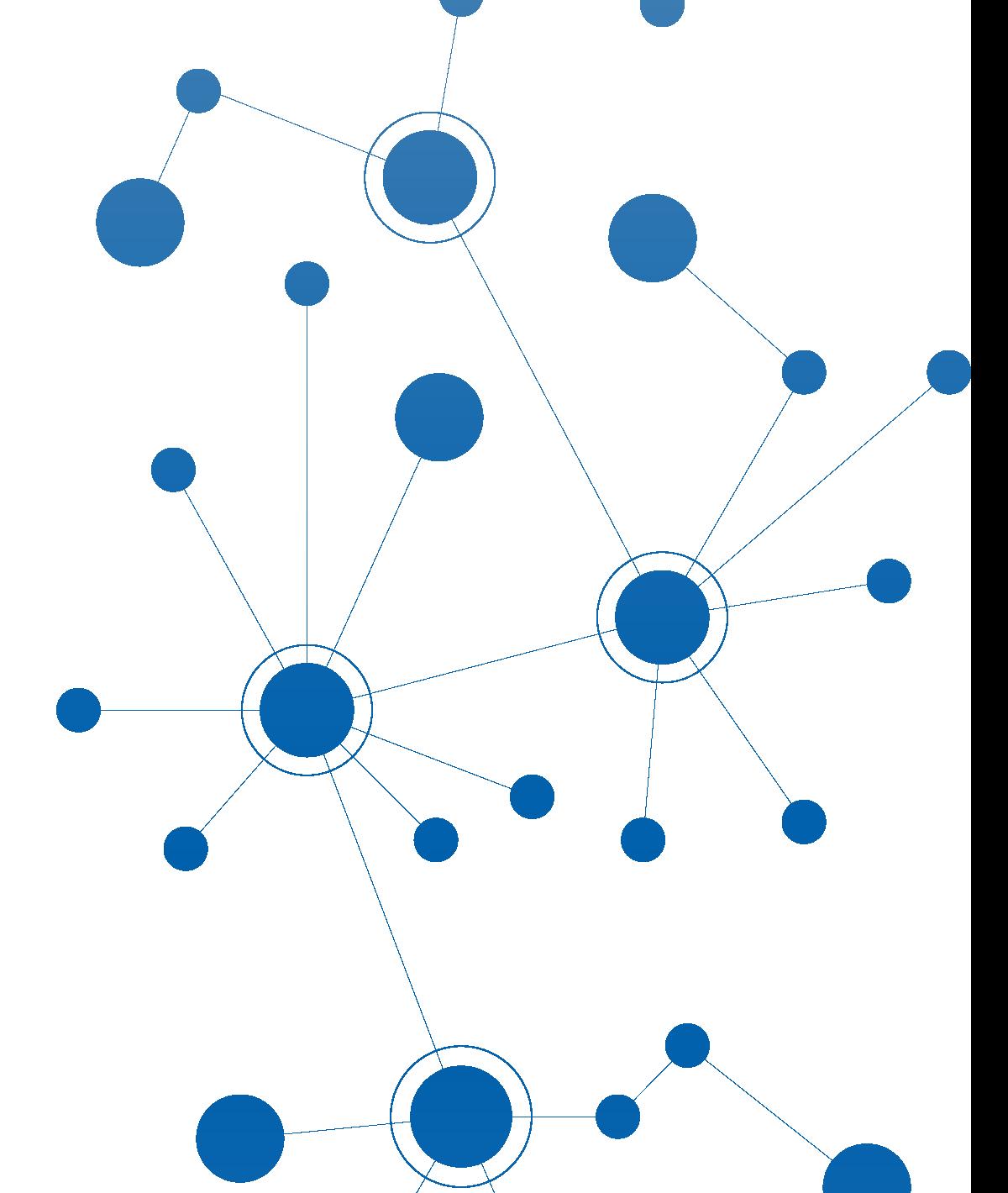 logo stationary Web print