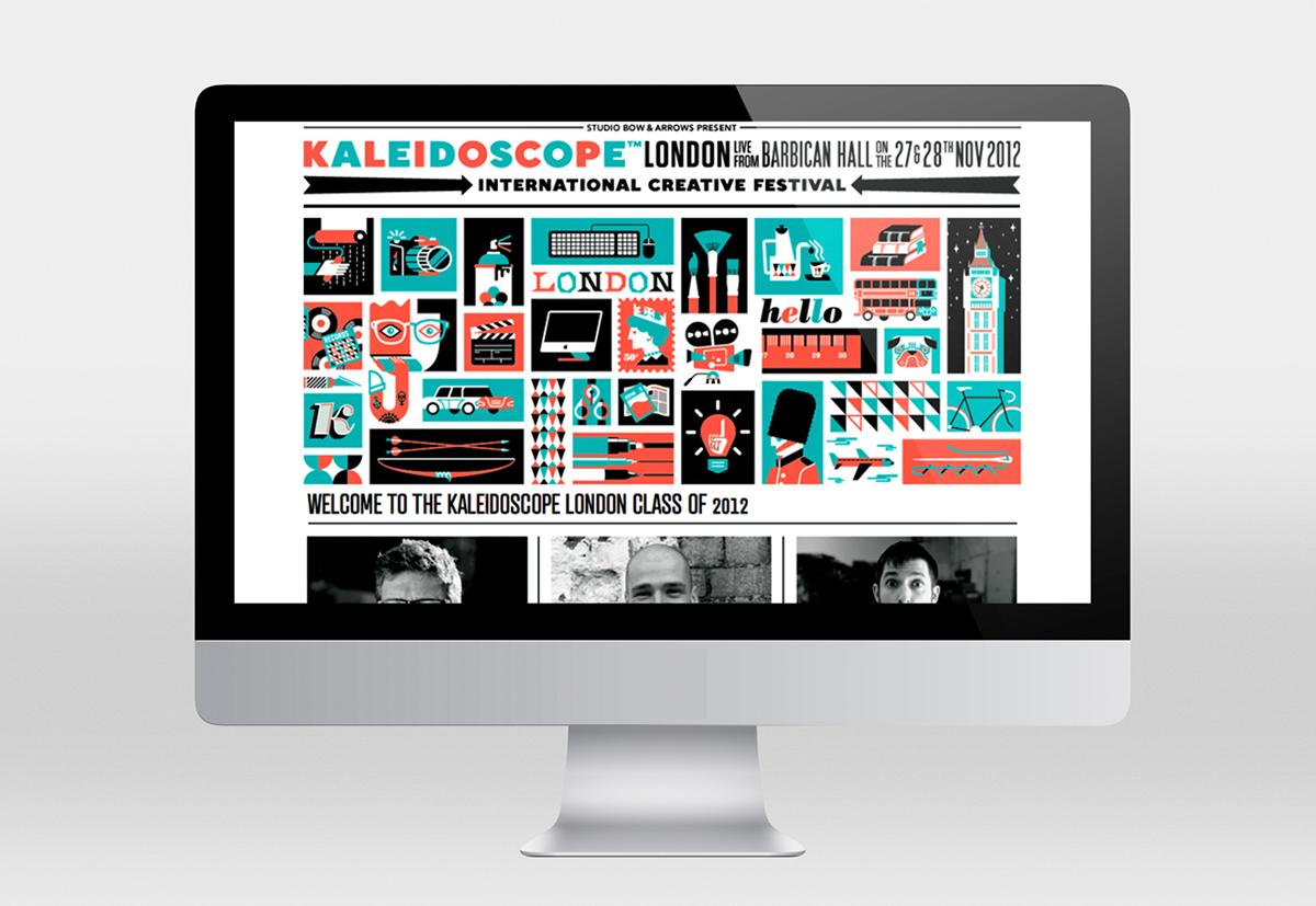 print Web Icon dog London art