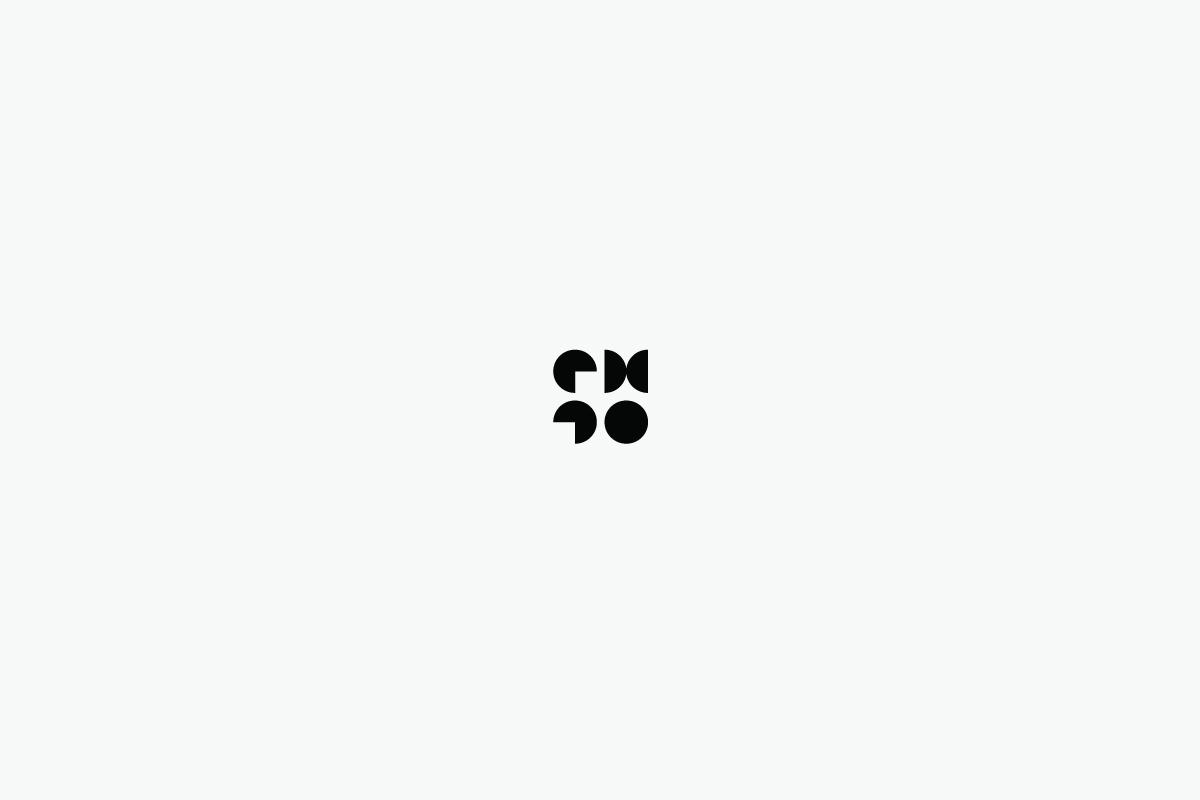 branding  print design  typography   art direction  Logo Design poster leaflets