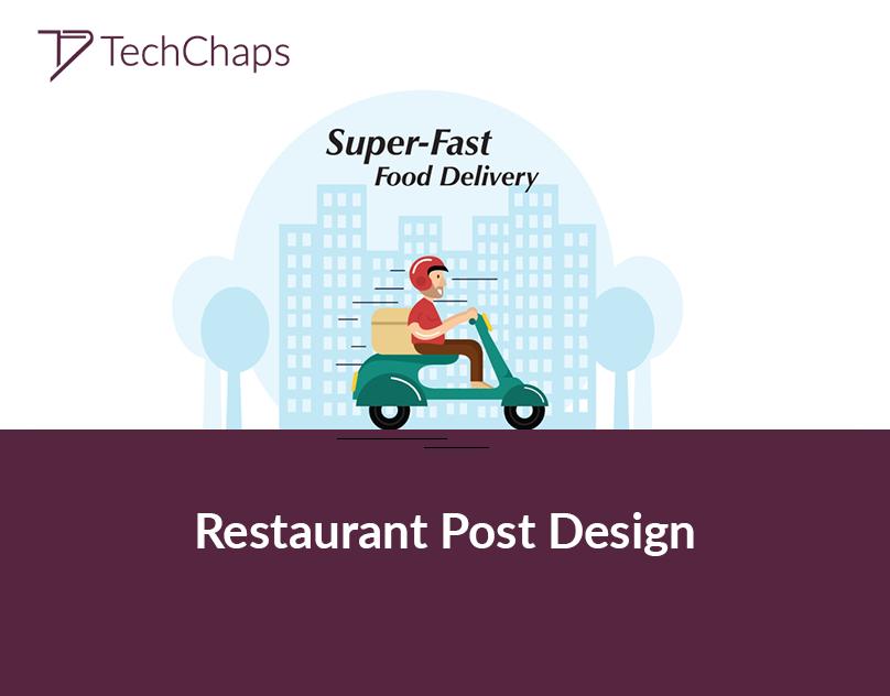 banners creative designs Food  photoshop posts professional designs Restaurant Designs social media social media posts Trendy designs