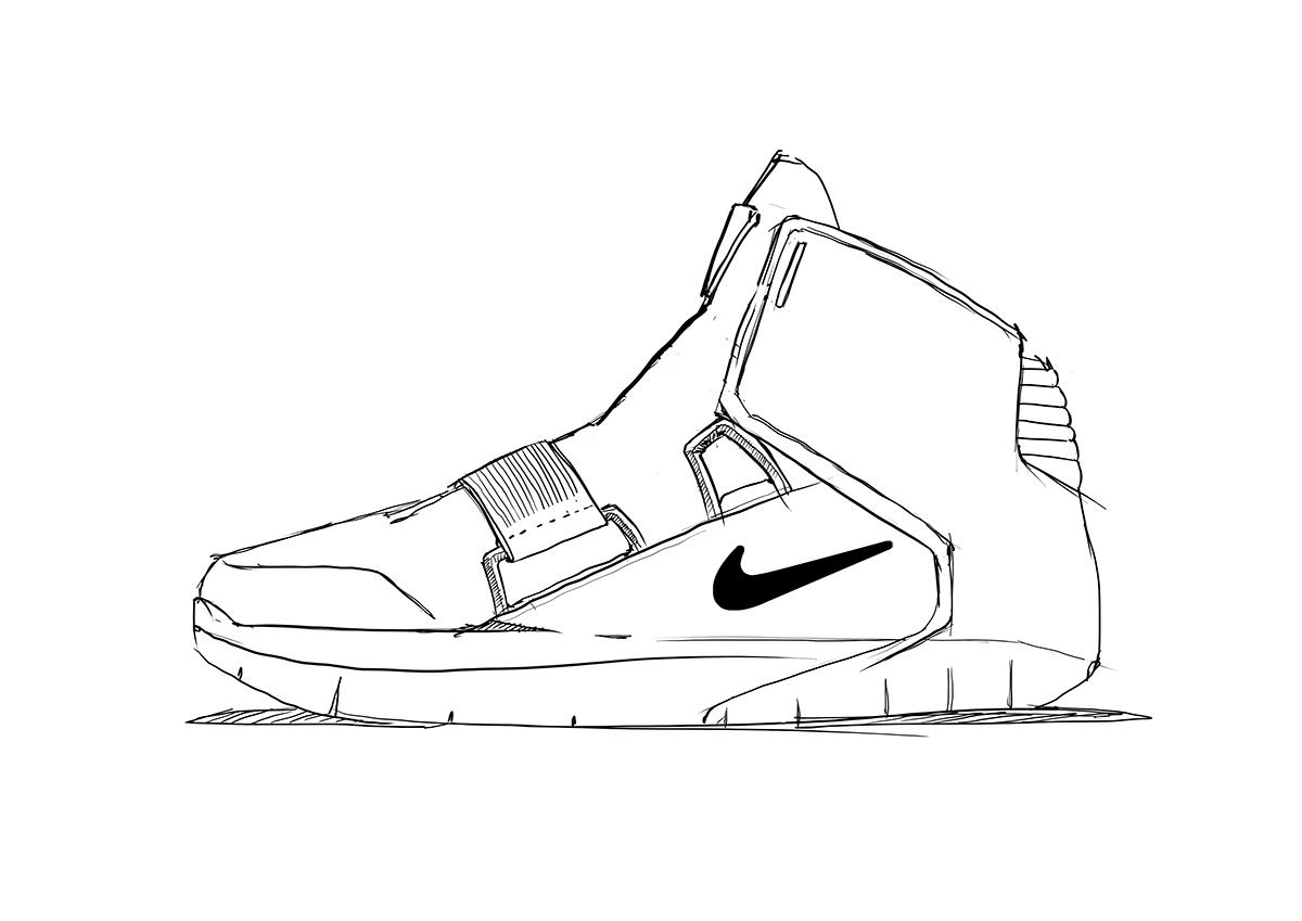 kd 7 concept Kevin Durant Shoes | NBA Fan Shop