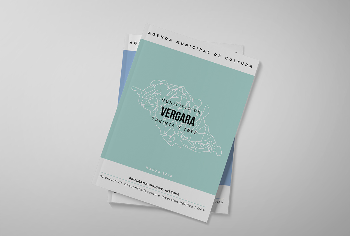 uruguay,editorial,pastel,map,doodle,ILLUSTRATION ,book,print,magazine,agenda
