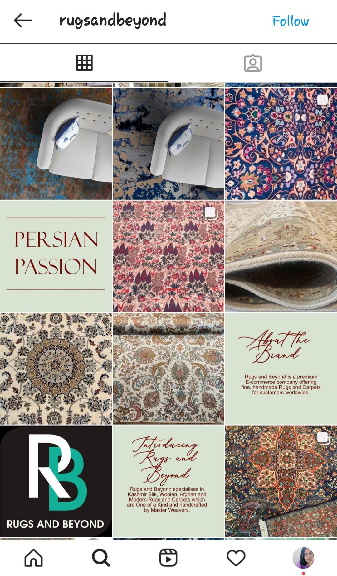 content curation design graphics instagram marketing   social media