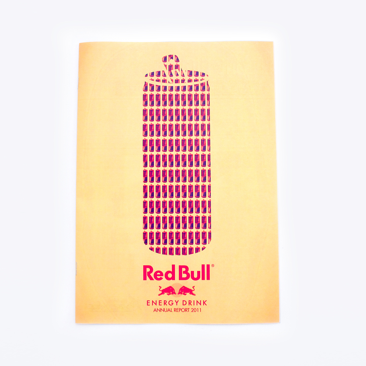 pdf red bull australian annual report
