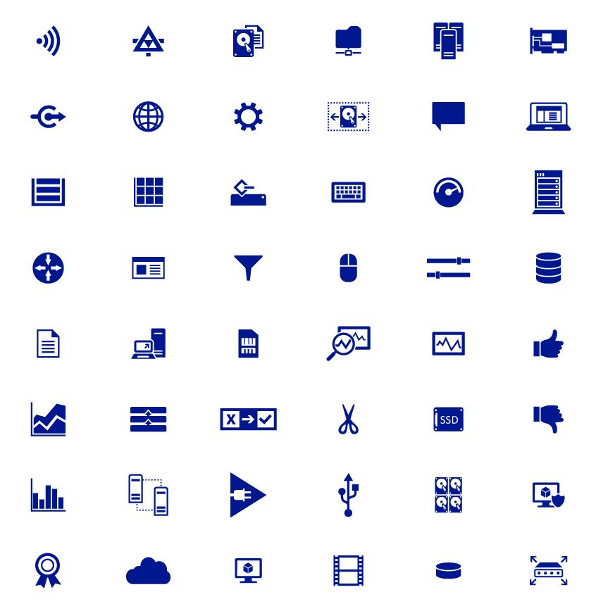 Csi Symbols On Behance