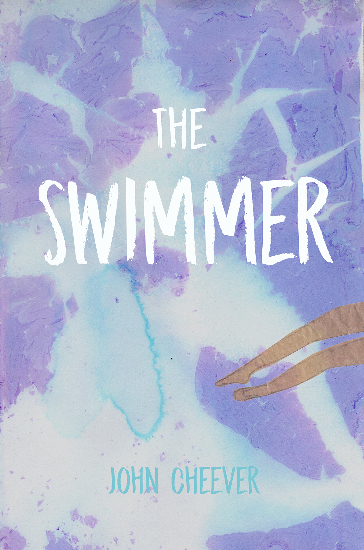 water swimming swimmer swimming pool