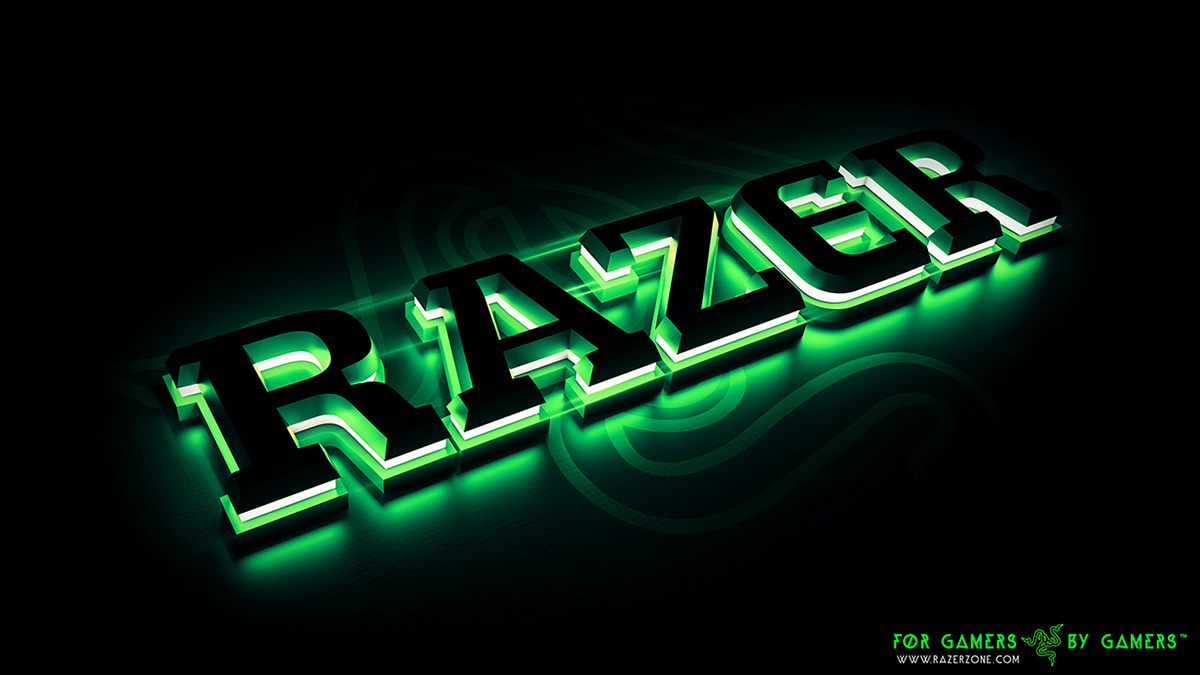 razer wallpaper insider -#main