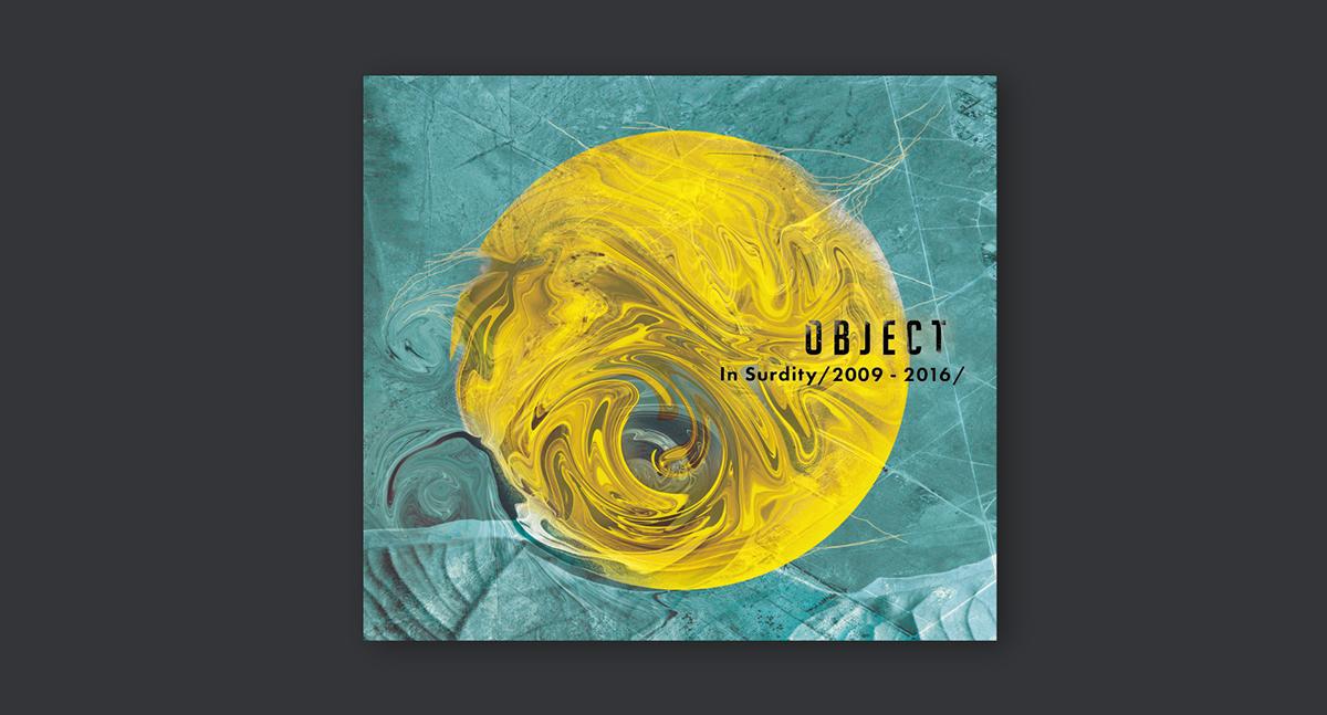 cd digipack cover metal band Digital Art  package design graphic design  object