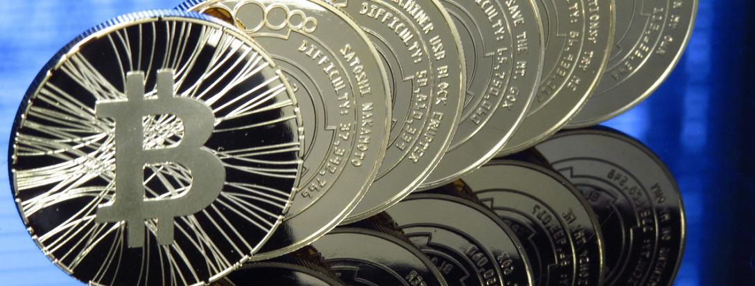 cours bitcoin cours du bitcoin cours bitcoin euro